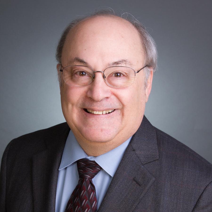 Bruce Davis, President & CEO, ArtsKC